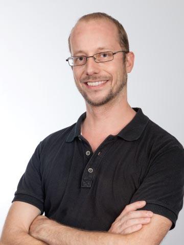 Florian Chmtez (Agalma)