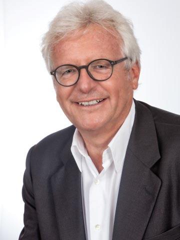 François Ansermet (Agalma)