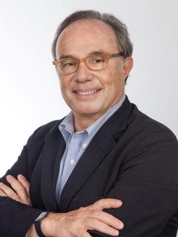 Pierre Magistretti (Agalma)